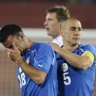 thumbs photos de la coupe du monde 2010 028 Photos de la Coupe du Monde 2010 (43 photos)