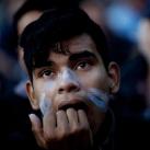 thumbs photos de la coupe du monde 2010 029 Photos de la Coupe du Monde 2010 (43 photos)