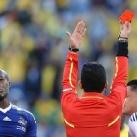 thumbs photos de la coupe du monde 2010 030 Photos de la Coupe du Monde 2010 (43 photos)