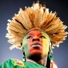 thumbs photos de la coupe du monde 2010 032 Photos de la Coupe du Monde 2010 (43 photos)