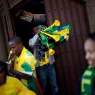 thumbs photos de la coupe du monde 2010 033 Photos de la Coupe du Monde 2010 (43 photos)