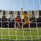 thumbs photos de la coupe du monde 2010 036 Photos de la Coupe du Monde 2010 (43 photos)