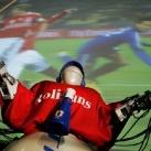 thumbs photos de la coupe du monde 2010 038 Photos de la Coupe du Monde 2010 (43 photos)