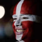 thumbs photos de la coupe du monde 2010 039 Photos de la Coupe du Monde 2010 (43 photos)