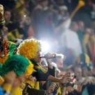 thumbs photos de la coupe du monde 2010 042 Photos de la Coupe du Monde 2010 (43 photos)