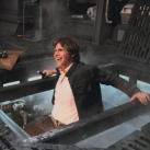 thumbs photos rares du tournage de star wars 004 Photos rares du tournage de Star Wars (113 photos)
