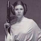 thumbs photos rares du tournage de star wars 005 Photos rares du tournage de Star Wars (113 photos)