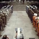 thumbs photos rares du tournage de star wars 007 Photos rares du tournage de Star Wars (113 photos)