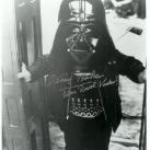 thumbs photos rares du tournage de star wars 008 Photos rares du tournage de Star Wars (113 photos)