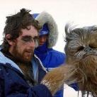 thumbs photos rares du tournage de star wars 010 Photos rares du tournage de Star Wars (113 photos)