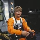 thumbs photos rares du tournage de star wars 015 Photos rares du tournage de Star Wars (113 photos)