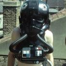 thumbs photos rares du tournage de star wars 019 Photos rares du tournage de Star Wars (113 photos)