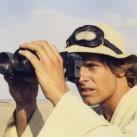 thumbs photos rares du tournage de star wars 027 Photos rares du tournage de Star Wars (113 photos)