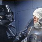 thumbs photos rares du tournage de star wars 028 Photos rares du tournage de Star Wars (113 photos)