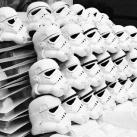 thumbs photos rares du tournage de star wars 029 Photos rares du tournage de Star Wars (113 photos)