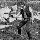 thumbs photos rares du tournage de star wars 031 Photos rares du tournage de Star Wars (113 photos)