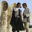 thumbs photos rares du tournage de star wars 034 Photos rares du tournage de Star Wars (113 photos)