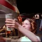 thumbs photos rares du tournage de star wars 041 Photos rares du tournage de Star Wars (113 photos)