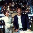 thumbs photos rares du tournage de star wars 043 Photos rares du tournage de Star Wars (113 photos)