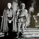 thumbs photos rares du tournage de star wars 044 Photos rares du tournage de Star Wars (113 photos)