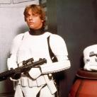 thumbs photos rares du tournage de star wars 045 Photos rares du tournage de Star Wars (113 photos)