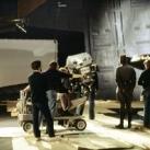thumbs photos rares du tournage de star wars 046 Photos rares du tournage de Star Wars (113 photos)