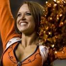thumbs pom pom girls de la nfl 2010 005 Les pom pom girls de la NFL 2010 (32 photos)