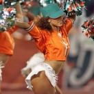thumbs pom pom girls de la nfl 2010 010 Les pom pom girls de la NFL 2010 (32 photos)