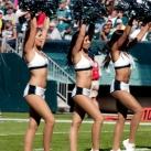 thumbs pom pom girls de la nfl 2010 025 Les pom pom girls de la NFL 2010 (32 photos)