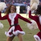 thumbs pom pom girls de la nfl 2010 030 Les pom pom girls de la NFL 2010 (32 photos)