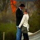 thumbs proposition romantique sous la pluie 003 Proposition romantique sous la pluie (9 photos)