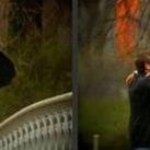 thumbs proposition romantique sous la pluie 005 Proposition romantique sous la pluie (9 photos)