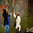 thumbs proposition romantique sous la pluie 006 Proposition romantique sous la pluie (9 photos)