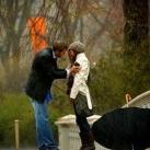 thumbs proposition romantique sous la pluie 007 Proposition romantique sous la pluie (9 photos)