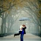 thumbs proposition romantique sous la pluie 008 Proposition romantique sous la pluie (9 photos)