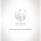 thumbs pub wwf 007 Publicité WWF (41 photos)