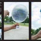 thumbs pub wwf 009 Publicité WWF (41 photos)