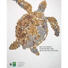 thumbs pub wwf 014 Publicité WWF (41 photos)