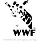thumbs pub wwf 027 Publicité WWF (41 photos)