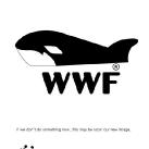 thumbs pub wwf 038 Publicité WWF (41 photos)