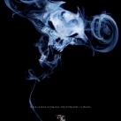thumbs publicites anti tabac 007 Les Meilleures publicités anti tabac (74 photos)