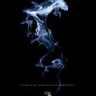 thumbs publicites anti tabac 008 Les Meilleures publicités anti tabac (74 photos)