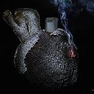 thumbs publicites anti tabac 010 Les Meilleures publicités anti tabac (74 photos)