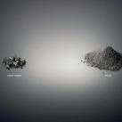 thumbs publicites anti tabac 014 Les Meilleures publicités anti tabac (74 photos)