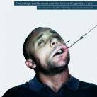 thumbs publicites anti tabac 021 Les Meilleures publicités anti tabac (74 photos)