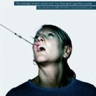 thumbs publicites anti tabac 022 Les Meilleures publicités anti tabac (74 photos)