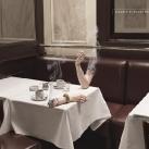 thumbs publicites anti tabac 025 Les Meilleures publicités anti tabac (74 photos)