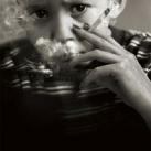 thumbs publicites anti tabac 027 Les Meilleures publicités anti tabac (74 photos)