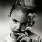 thumbs publicites anti tabac 028 Les Meilleures publicités anti tabac (74 photos)
