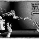 thumbs publicites anti tabac 030 Les Meilleures publicités anti tabac (74 photos)